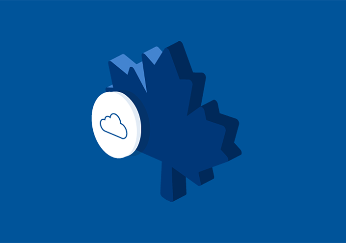Cloud_Connect_Canada_Bell1